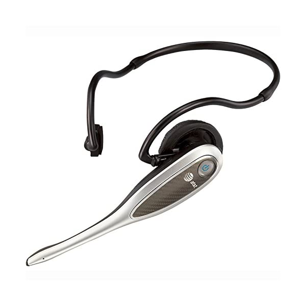 office headset AT&T