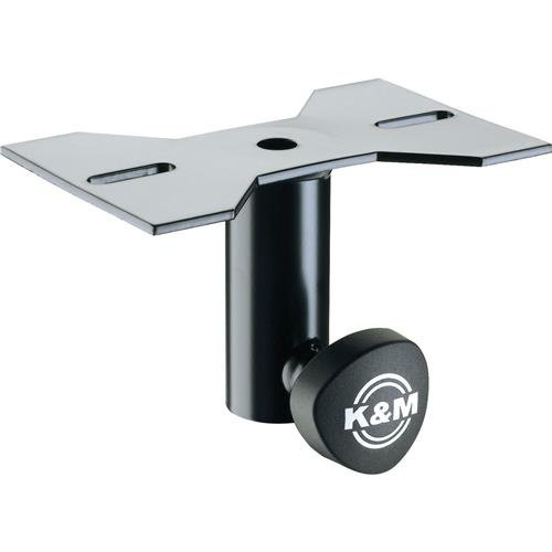 K & M 19580.000.55 Slip-On Speaker Mounting Adapter for sale  Delivered anywhere in USA