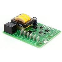Cecilware L775A Dual Level Control 120 Volt