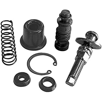 Kawasaki Vulcan  Clutch Slave Cylinder Kit
