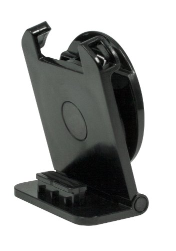 looxcie-3-rotating-social-clip-retail-packaging-black