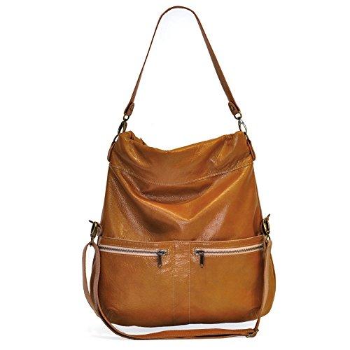 lauren-large-size-convertible-crossbody-in-brown-italian-leather