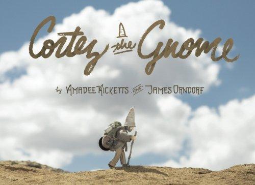 Download Cortez the Gnome ebook