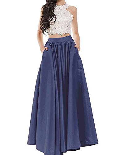 200 prom dress - 7
