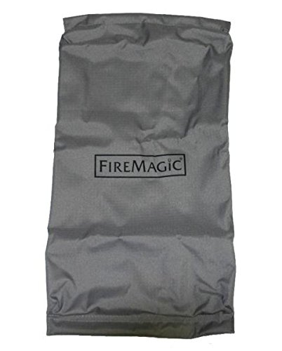 Fire Magic 3275-5F Countertop Side Burner Cover ()