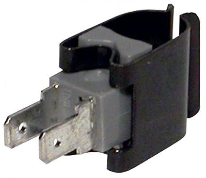 Saunier duval - Sensor sanitario - : S5704200