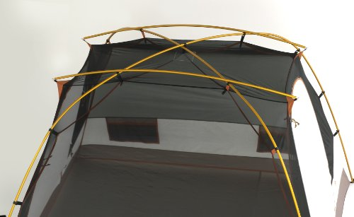 Amazon.com  Kelty Trail Ridge 6 Tent  Family Tents  Sports u0026 Outdoors & Amazon.com : Kelty Trail Ridge 6 Tent : Family Tents : Sports ...