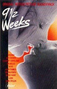 9 12 Weeks Musikkassette Various Amazonde Musik