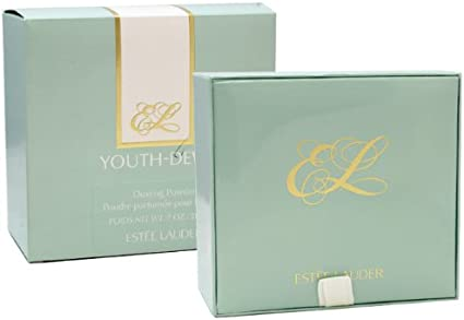 Estee Lauder Youth Dew Dusting Powder para Mujer, 7.0 Oz/200 gr: Amazon.com.mx: Salud y Cuidado Personal