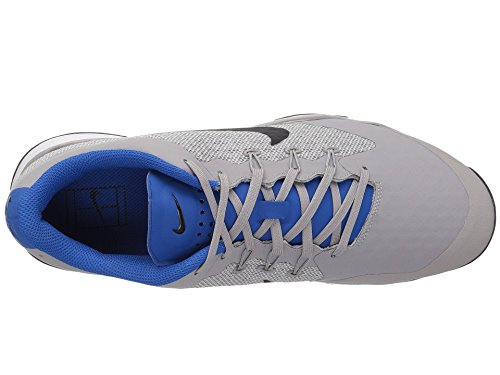 Uomo White Photo Atmosphere Blue 001 da Zoom Multicolore Air Scarpe Fitness Ultra Nike Grey wvRYAqx7P