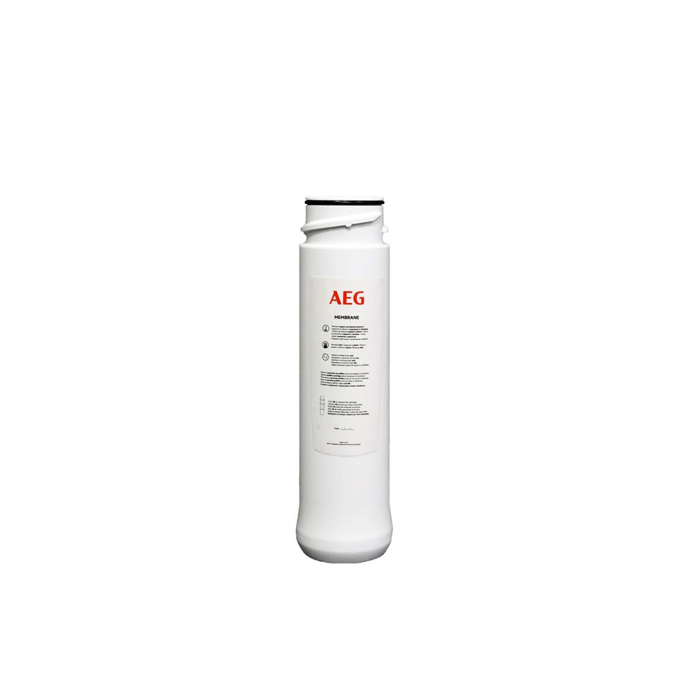 AEG Membrana para osmosis, blanco