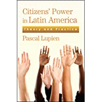 Citizens' Power in Latin America: Theory and Practice