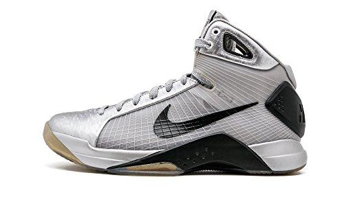 Nike Hyper Dunk 09 - Oss 11.5