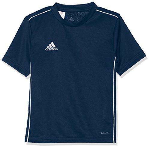 adidas Kid's Core 18 Jersey