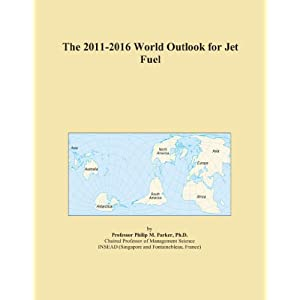 The 2009-2014 Outlook for Kerosene Excluding Jet Fuel in India Icon Group International