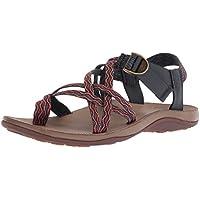 Chaco Women's J106428 Sport Sandal