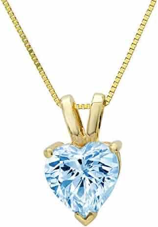 bb386c55c6ecb Shopping Lab Created - Last 30 days - Necklaces - Jewelry - Men ...