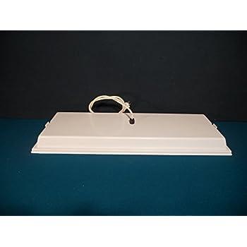 Amazon Com Sweeter Heater Infrared Heater For Chicks Amp Pets Overhead 11x40 150 Watt Pet