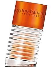 Bruno Banani ABSOLUTE MAN Shower Gel