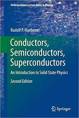 Description for 3674: Semiconductors and Related Devices