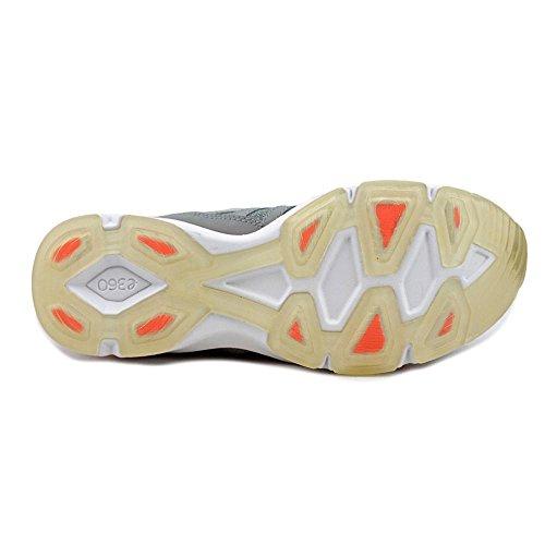 Easy Spirit Navigate Tessile Scarpe ginnastica
