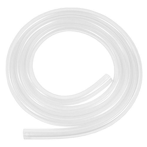 XSPC FLX Clear 3/8'' ID, 5/8'' OD, (16/10mm) by XSPC