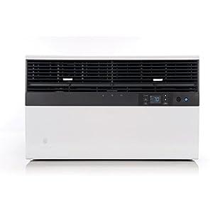 Friedrich SM18N30C Kuhl Window Air Conditioner 20,000 BTU,,