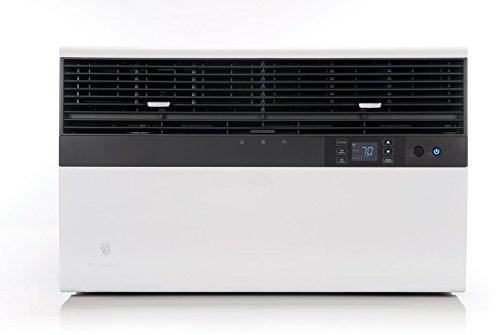 air conditioner 20000 - 1