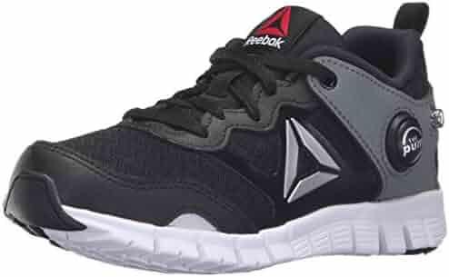 Shopping Reebok - Gold or Black - Athletic - Shoes - Girls ... 502abc570