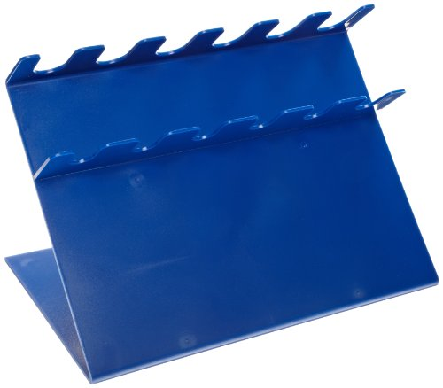Heathrow Scientific Plastic Pipettor Station product image