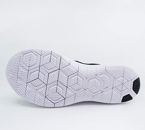 Nike Contact Wmns Flex Flex Nike Wmns Wmns Nike Contact q1zxwvOq7A