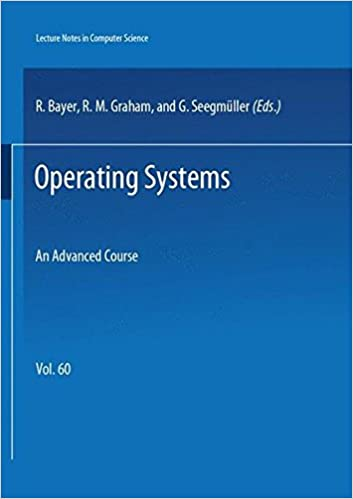 Operating systems theory | Best site download free pdf books!