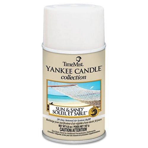 timemist-yankee-candle-air-freshener-refill-sun-sand-aerosol-66-oz-12-metered-aerosol-fragrance-refi