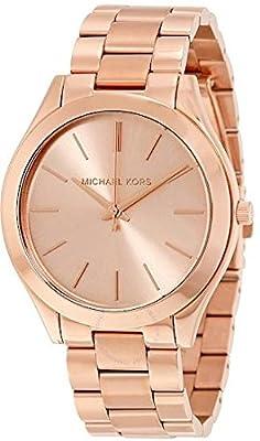 Michael Kors Watches Slim Runway Watch from Michael Kors Watches