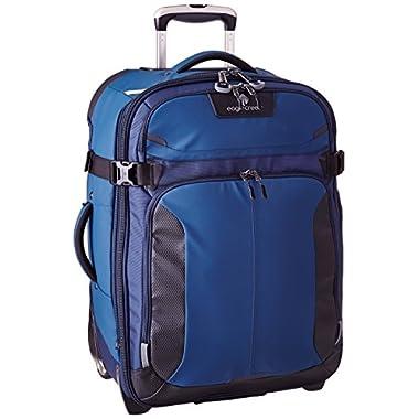 Eagle Creek Tarmac 25 Inch Luggage