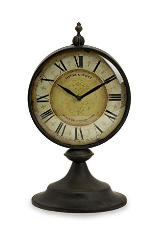 Imax 27478 IMAX Christopher Clock