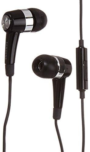 Samsung Original EHS44ASSBE Handsfree Earphones