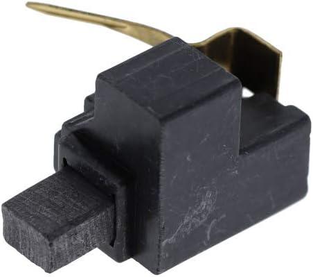 Black & Decker 0071900132254-07 Genuine Original Equipment Manufacturer (OEM) Part for Black & Decker & Craftsman