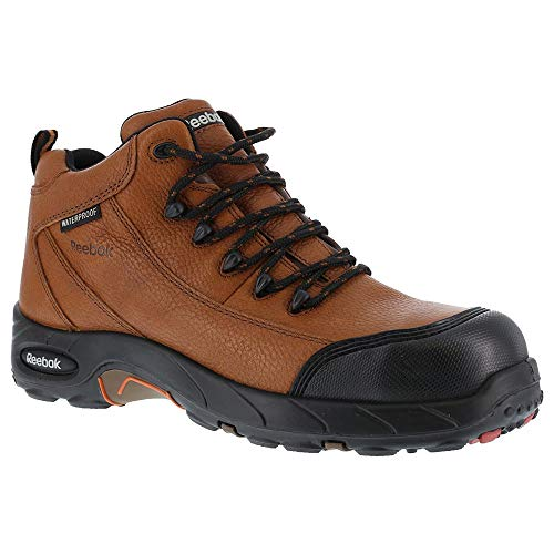 CT Shoe Brown 6.5 W US ()