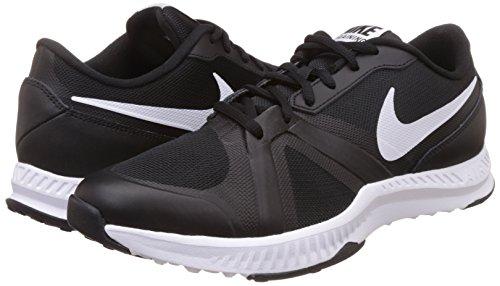 Nike Men's Air Epic Speed Low Cross Trainer