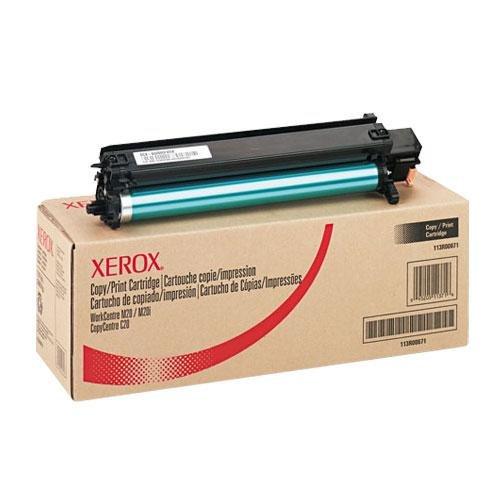 4118x Xerox - 2