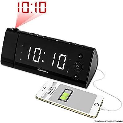 electrohome-eaac475w-usb-charging