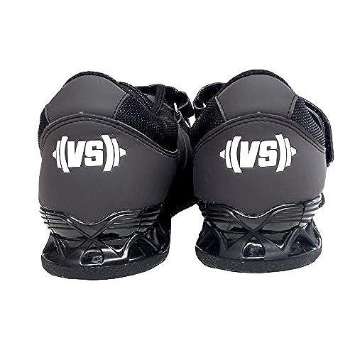 a1f104b9b4 VS Athletics Weightlifting Shoe II 80%OFF - appleshack.com.au