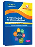 ESE 2017 Prelims Paper I General Studies And Engineering Aptitude: (Basics of Project Management)