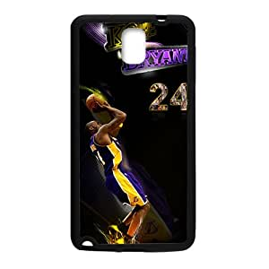 Malcolm Bryant 24 Hot Seller Stylish Hard Case For Samsung Galaxy Note3