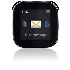 Sony Ericsson Liveview watch micro display for Android Devices 2.1 and Up