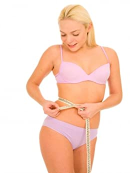 Weight Loss Tips For The Lazy - Are You Lazy? Then Check