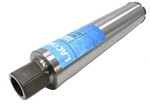 Buy drill bits for reinforced concrete