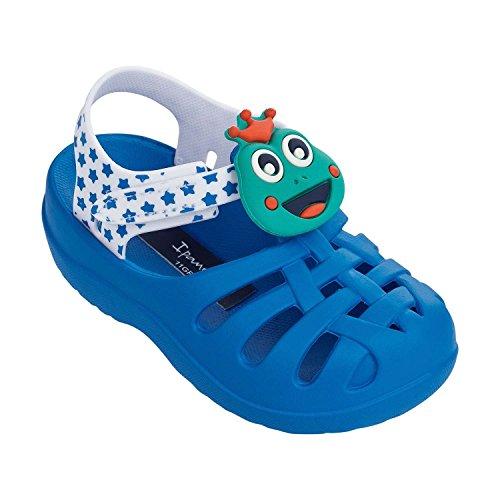 Ipanema 81948 23181 Spider Sandal Baby *