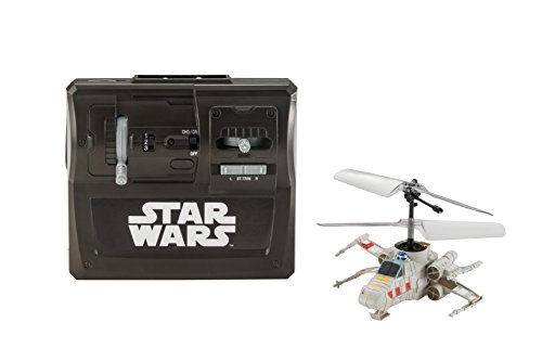 star-wars-ir-controled-vehicle-chara-falcon-x-wing-star-fighter